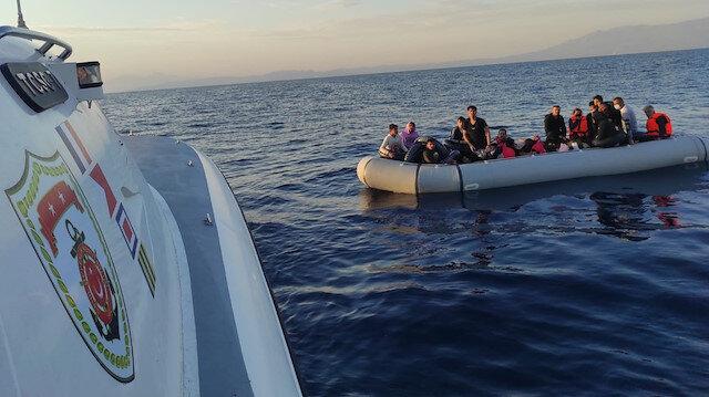 İtalyan medyası yazdı: Yunanlılar bizi dövüyordu, Türkiye sayesinde kurtulduk