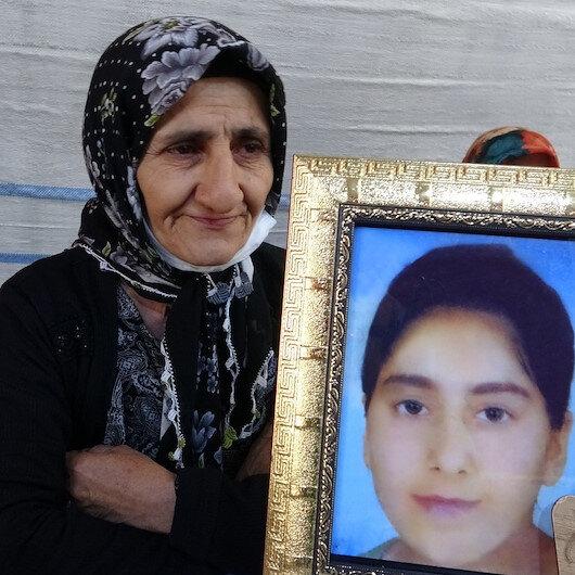 Evlat hasreti çeken anne Koç: Neden hep fakir fukara çocukları dağda ölüyor