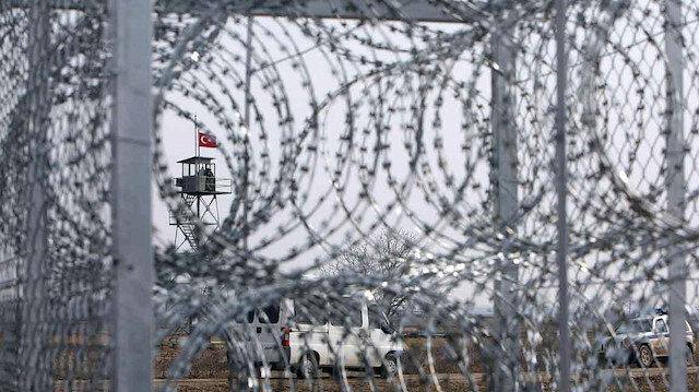 Çekya Başbakanı Babiş'ten göçe karşı 'kesin çözüm' önerisi: Bulgaristan-Türkiye sınırına tel örgü çekelim