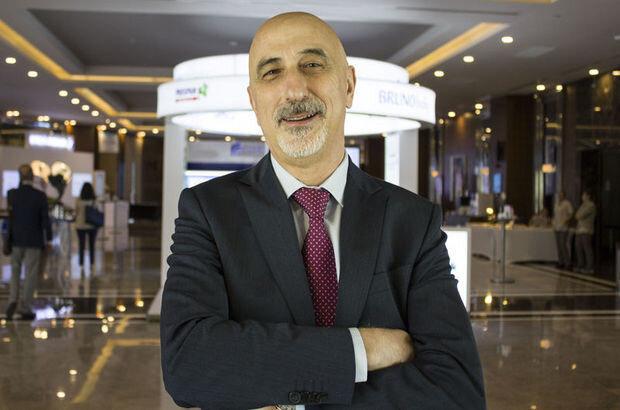 Prof. Dr. Zafer Kurugöl
