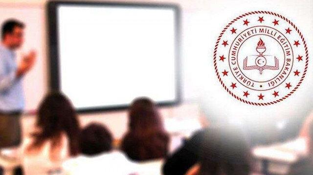 MEB'den din kültürü öğretmeni hakkındaki iddiaya soruşturma