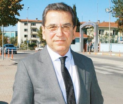 Tüketici Başvuru Merkezi Onursal Başkanı Aydın Ağaoğlu, vatandaşları Ticaret Bakanlığı'nın fahri müfettişi olmaya davet etti.