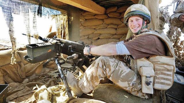 İngiliz ordusunun Afganistan skandalı: Bir çocuğun canı 586 pound!