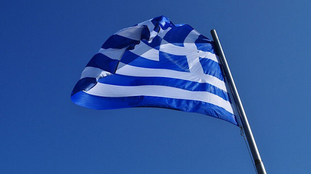 Komşuda kriz çıkaran sözler: Bölgenin en saldırgan ülkesi Yunanistan