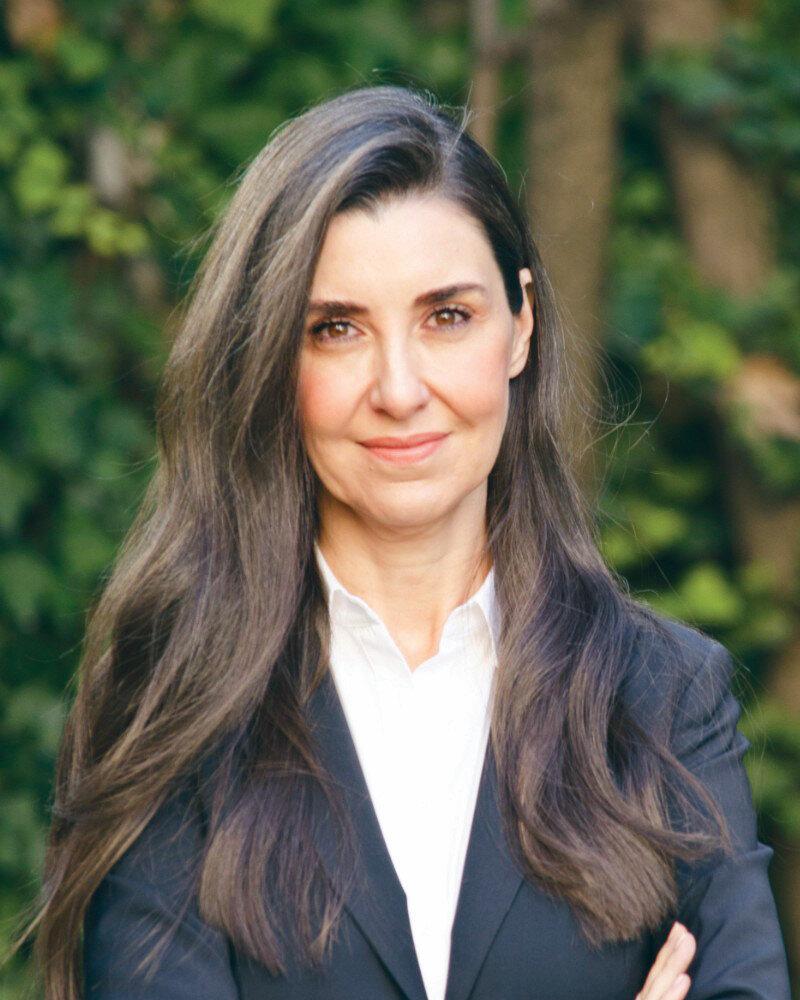 Prof. Dr. Deniz Sezgin
