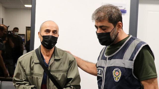 Yalova'da minibüste unutulan 111 bin lirayı polis ekipleri buldu
