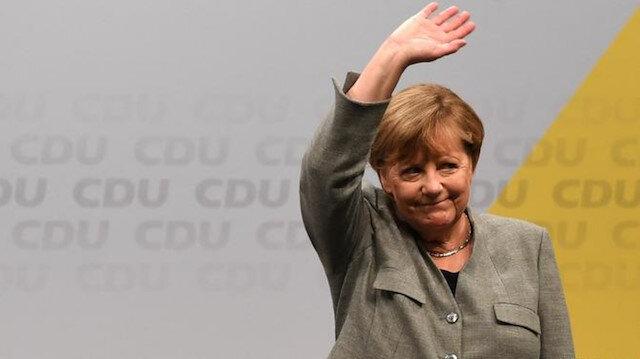 Almanya'da yeni hükümetin kurulması aylar sürebilir