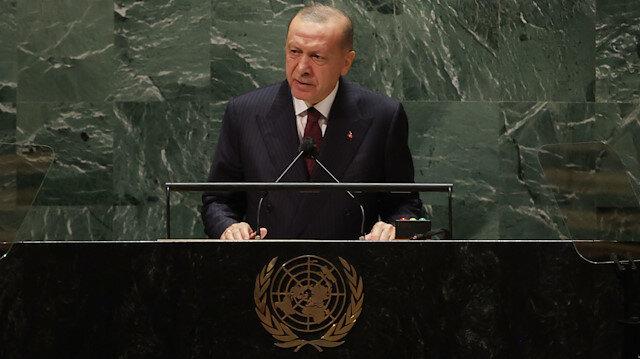 ABD Suriye ve Irak'tan da çıkmalı: Bölgede kalmasınınanlamı yok