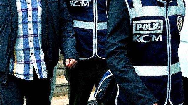 Tekne ile kaçarken yakalandılar: FETÖ'cülerden dördü tutuklandı