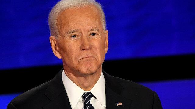 Biden'ın Afganistan yalanı: Genelkurmay Başkanı Milley itiraf etti