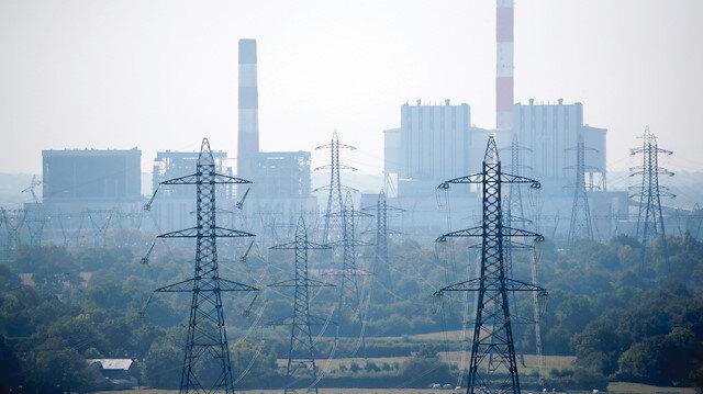 Küresel gaz sıkıntısı: Yoğun elektrik kesintileri ve fabrikaların kapanması gündemde