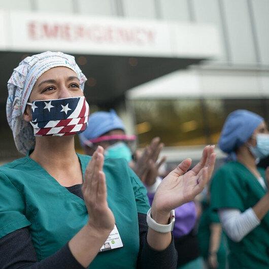 Koronavirüs aşısı olmayan 175 çalışanını işten çıkardı