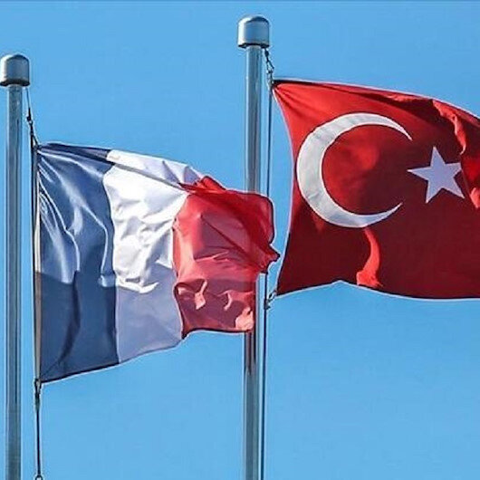 450 Fransız şirketten Türkiye adımı: 750 milyon avroluk yatırım yapacaklar