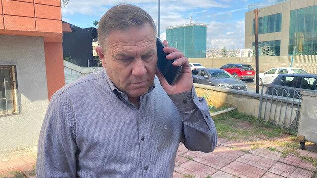 Mobil bankacılık şoku: Gece uyurken dolandırıcılara 25 bin lira kaptırdı