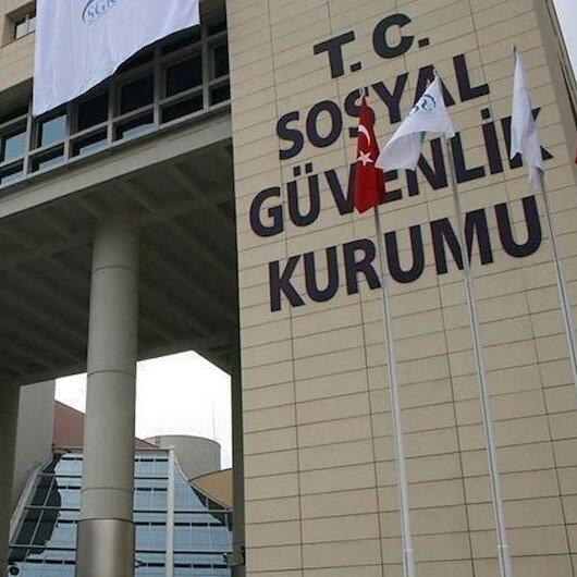 SGK'dan grip aşısı açıklaması: Ücretsiz dağıtılacak