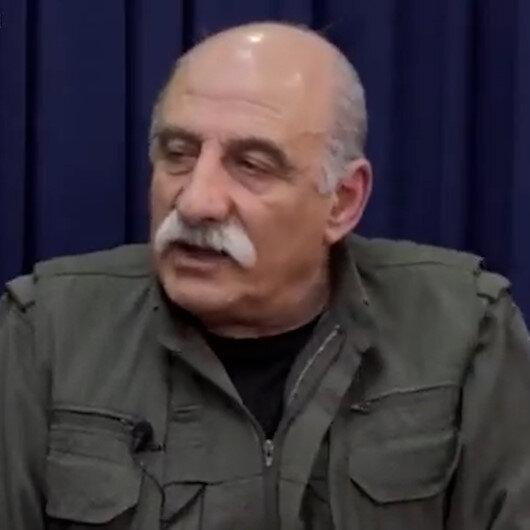 PKK elebaşı Duran Kalkan: CHP, HDPye muhtaçtır