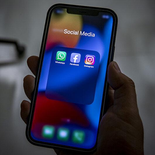 Büyük çöküş: Facebook 6 saatlik kesintiden sonra kullanıcı bilgilerinin güvende olduğunu duyurdu