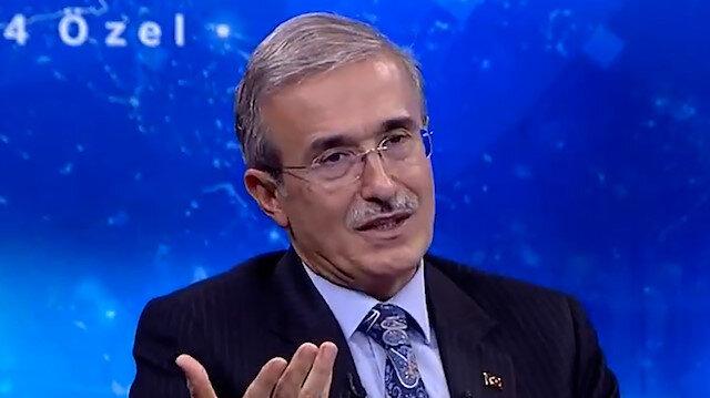İsmail Demir 'dünya basınında gündem oldu' deyip açıkladı: 80'e yakın SİHA koyabilirsiniz