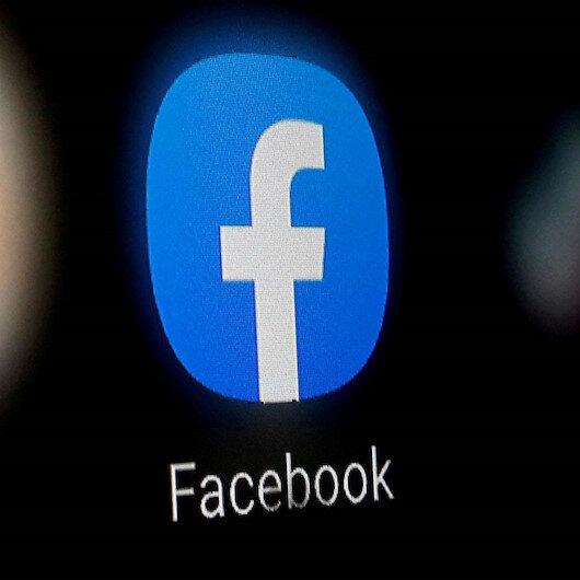 Guardian editörü Facebook'un yaşadığı problemi anlattı: Facebook kendini internetin dışına kitledi