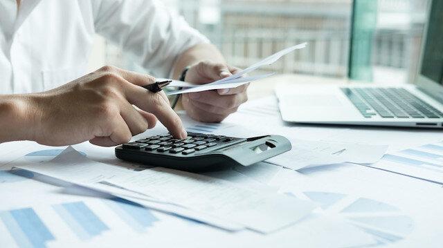 Vergi Usul Kanununda değişikliği öngören kanun teklifi kabul edildi