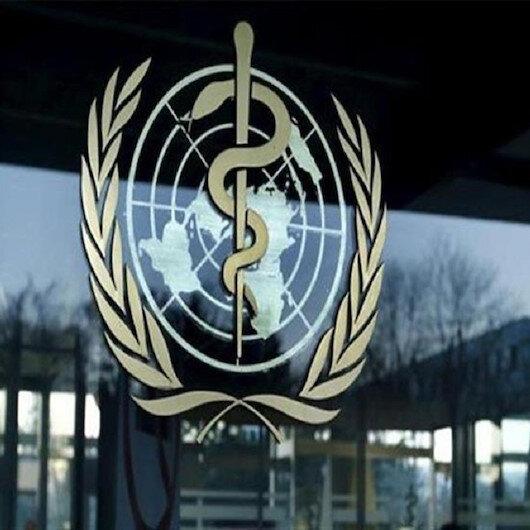 الصحة العالمية: لم نتخط مرحلة الخطر في التصدي لكورونا