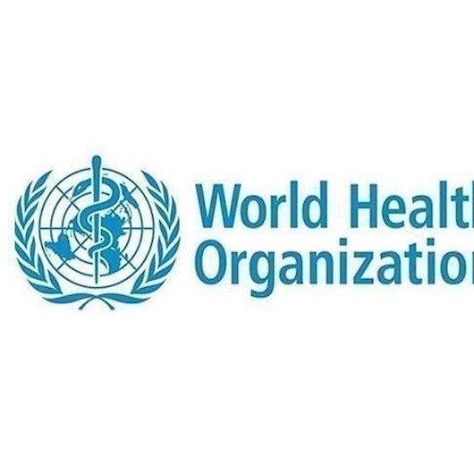 """""""الصحة العالمية"""" توصي باستخدام لقاح مطور للملاريا"""