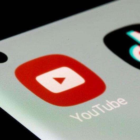 YouTube videoların en ilgi çekici kısımlarını gösteren yeni özelliği test ediyor