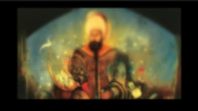 Osman Bey ile Bala Hatun'un oğlu Alaeddin Bey kimdir? Alaeddin Bey'in hayatı