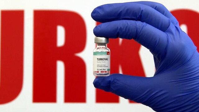 Yerli aşıyı bekleyen aşı karşıtlarına çağrı: En azından gönüllü olun