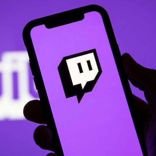 Siber saldırıya uğrayan Twitch'te büyük sızıntı: Yayıncıların kazandığı rakamlar dudak uçuklattı
