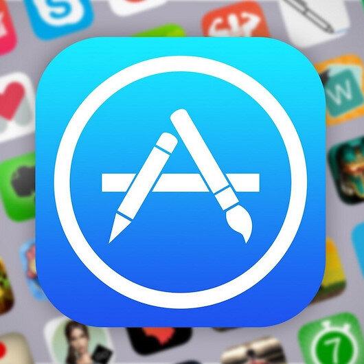 App Store'daki uygulamalara hesap silme zorunluluğu geliyor