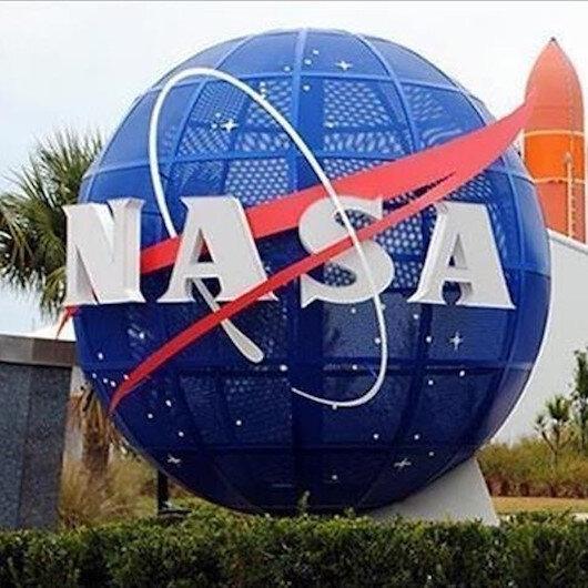 """""""ناسا"""" تشبه بحيرة سالدا التركية بشكل المريخ قبل مليارات السنين"""