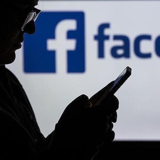 """عطل جديد يضرب تطبيقي """"فيسبوك"""" و""""إنستغرام"""""""