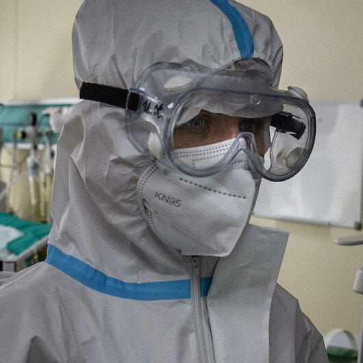İngiltere Sağlık Güvenliği Ajansı'ndan çifte virüs uyarısı: Ölüm oranı iki kat fazla
