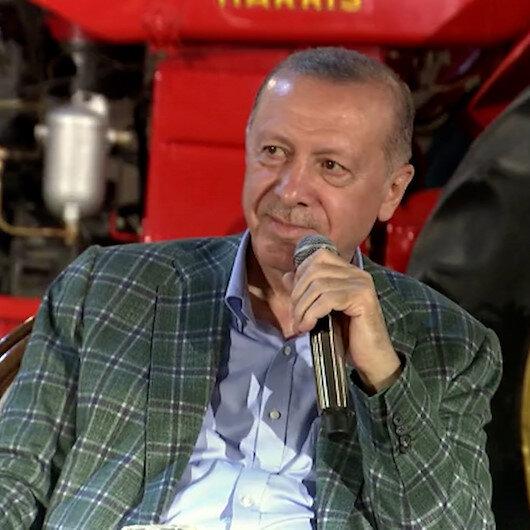 Ömer Çelik anlattı: Cumhurbaşkanı Erdoğanın cezaevi anısı duygulandırdı