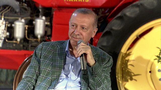 Ömer Çelik anlattı: Cumhurbaşkanı Erdoğan'ın cezaevi anısı duygulandırdı