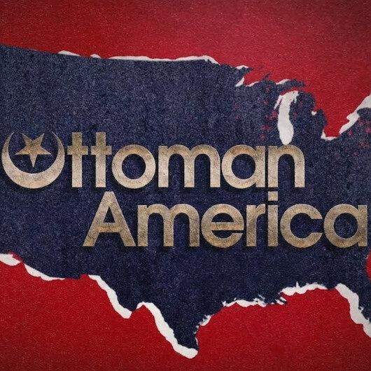 فيلم أمريكي يسلط الضوء على استقبال العثمانيين ليهود الأندلس