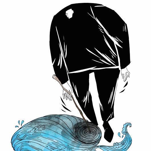 Selefîlik: İtikâdî bir mezhep mi modern bir bid'at mi?