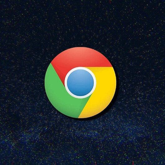 Google Chrome favori web sayfaları için Takip Et özelliğiyle güncellendi