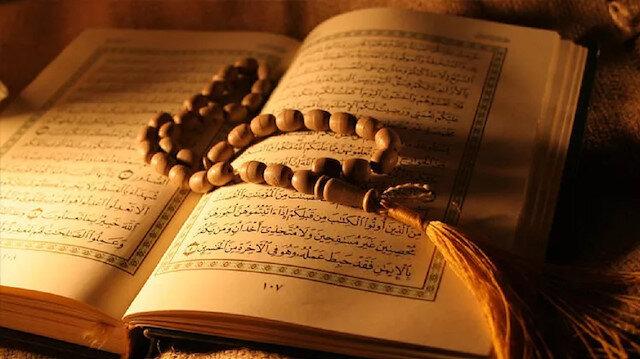 Kur'an'da kaç sure ve hangi sureler var? Kur'an kaç sayfa