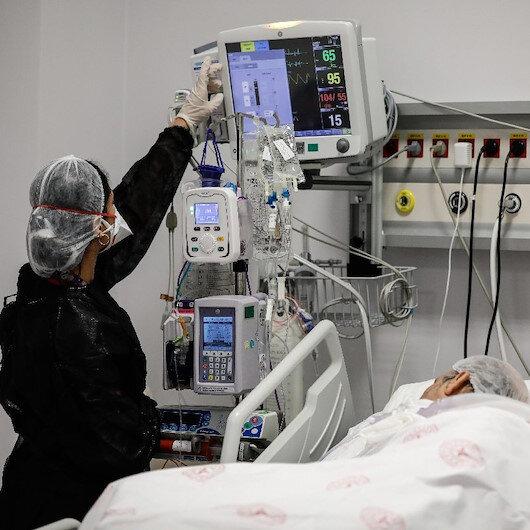 Türkiye'nin 11 Ekim koronavirüs tablosu açıklandı: Bakan Koca'dan hassasiyet vurgusu