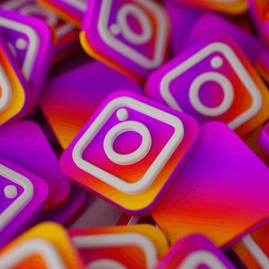 Instagram kullanıcılara mola vermesi gerektiğini hatırlatacak