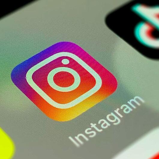 Instagram kesintiler sırasında uygulama içi bildirim gönderecek