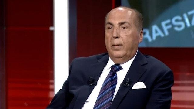 CHP'li Aydın Ayaydın: Kılıçdaroğlu'nun adaylığı benimsendi
