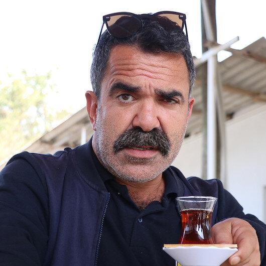 Sosyal medyadaki 'öldü' haberlerine isyan eden Çaycı Hüseyin: Adamı hasta etmeyin ben ölmedim