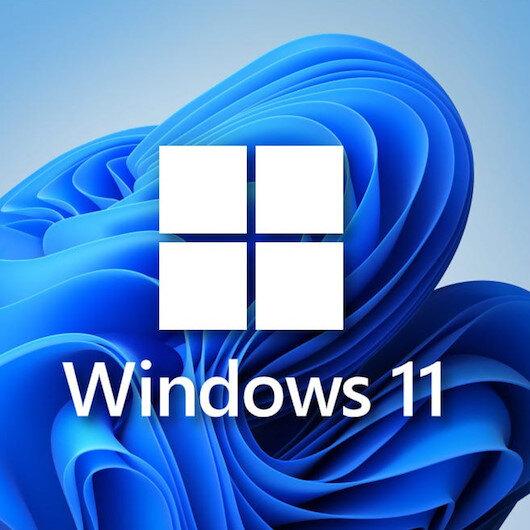 Windows 11 Görev Yöneticisi sitelerin sistem kaynağı kullanımını gösteriyor