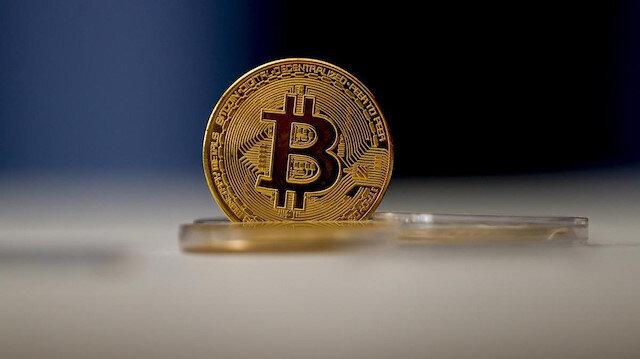 Rusya kripto parayı yasaklamayacak