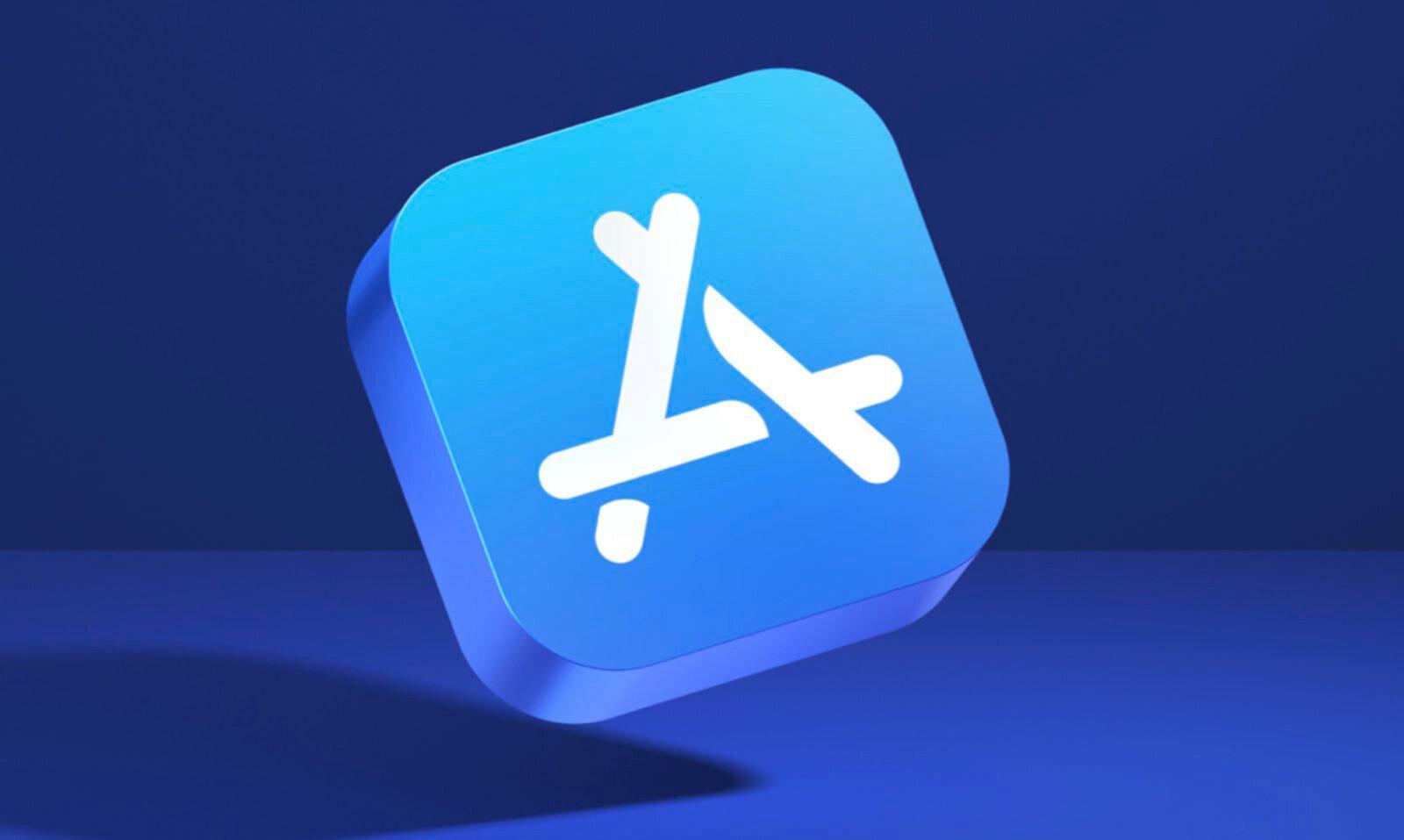 Apple, Android'in güvensiz olmasının sebebini büyük oranda APK ile indirilen market dışı uygulamalarda buluyor. Apple'ın uygulama marketi App Store'da bu tarz bir durum söz konusu değil.