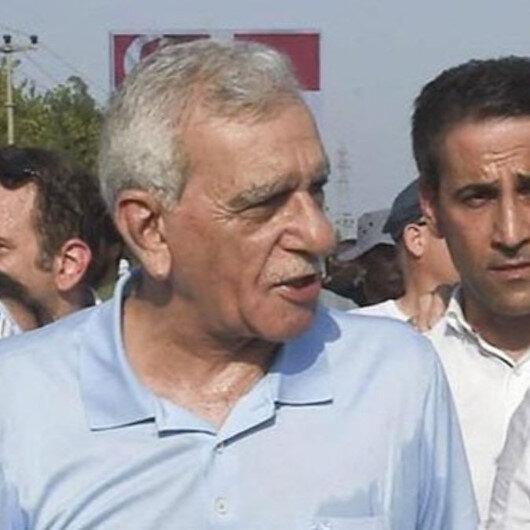 Kemal Kılıçdaroğlu'ndan HDP'li Ahmet Türk'e geçmiş olsun telefonu