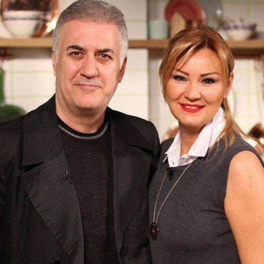 Linç edilen Tamer Karadağlı'ya eski dostu Pınar Altuğ'dan destek: Yaşananlara gülüyoruz